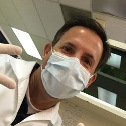 Warm Springs Family Dental Drhansen