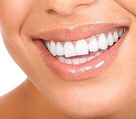 Warm Springs Family Dental Teeth 2